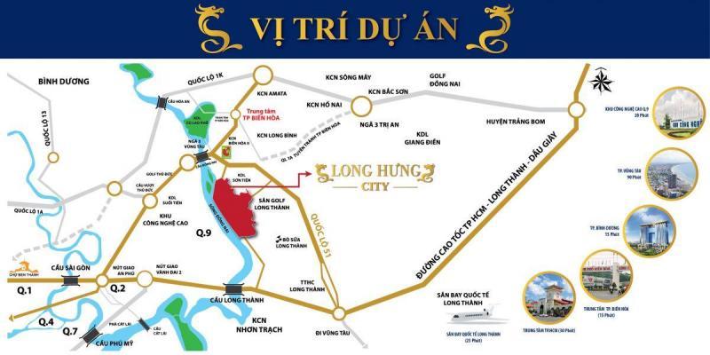 Mua đất nền khu đô thị có hỗ trợ của Ngân Hàng BIDV