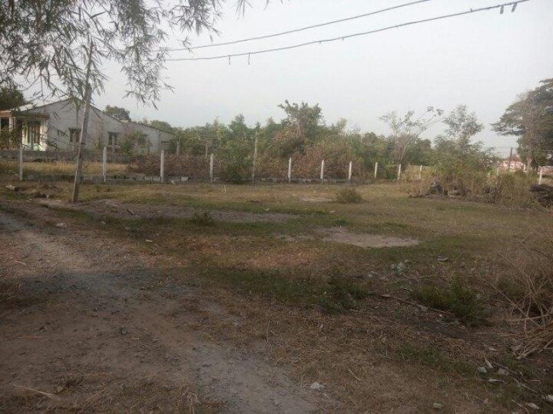 Đất nền xã Phạm văn hai, chính chủ, 5x15m