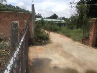 Vị trí: Đường trần phú,Kp.Phú tân,Tx.Đồng Xoài,Bình Phước