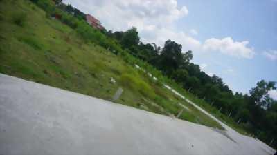 Bán nhanh lô đất chính chủ 780TR/100M, CỦ CHI
