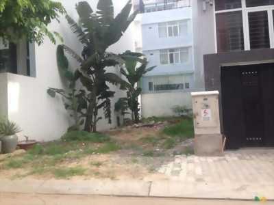 Bán 60m2 đất Vĩnh Lộc B, Giá chỉ 335tr, SHR, thổ cư 100%