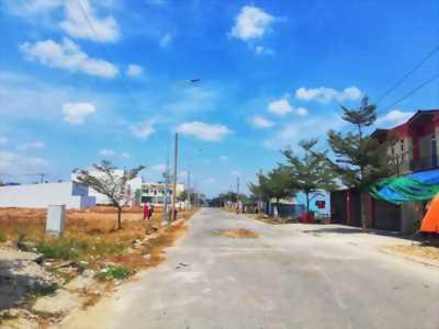 Sang gấp lô đất 6x26 thổ cư 100% đường số 7 nối dài sổ hồng riêng  tiện Kinh Doanh