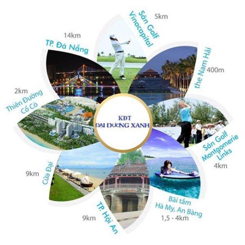 Hội An sốt xình xịch với hơn 1000 sản phẩm view sông