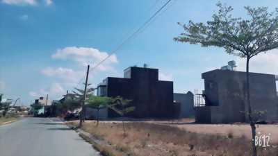 Ngân hàng ACB ngày 20/10/2019 hỗ trợ thanh lý 39 lô đất và 15 lô góc khu dân cư Hai Thành