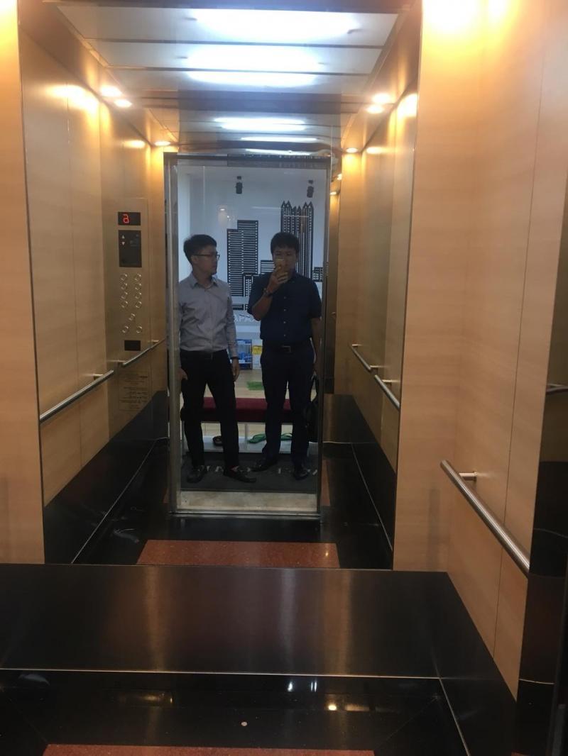 Cho Thuê Văn Phòng Twins / Trường Học / Khách Sạn