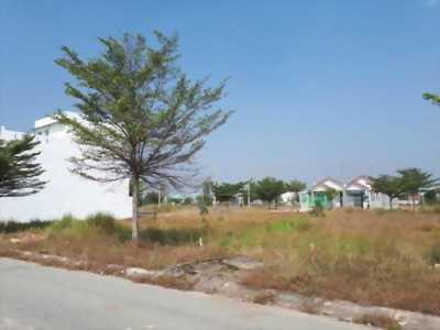 sacom bank chính thức HT thanh lý đất nền đường trần văn giàu