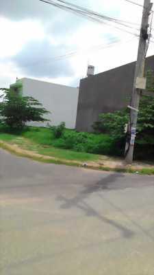 Đất nền cc 89 Tô Ký đường 12m XDTD SHR