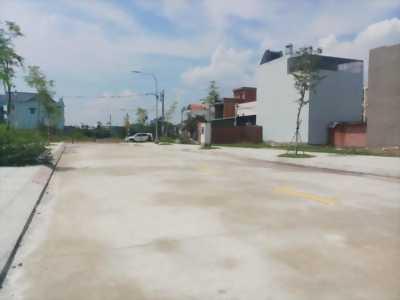Đất nền Tô Ngọc Vân, Thạnh Xuân, Q.12. SHR Từng Nền.
