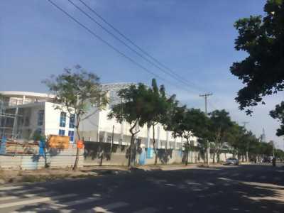 Bán đất đường Dương Thị Mười, Q.12, 60m2, 1 tỷ 8