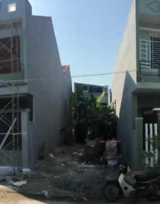 Bán gấp lô đất MT Nguyễn Ảnh Thủ, 60m2/890tr SHR