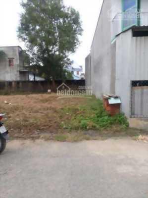Bán nhanh lô đất ở đường Nguyễn Ảnh Thủ, SHR, XDTD, thuận tiện kinh doanh