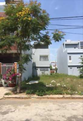 Cần bán lô đất 5x12m, đường 6m thông, SHR ở Nguyễn Văn Quá, Quận 12.