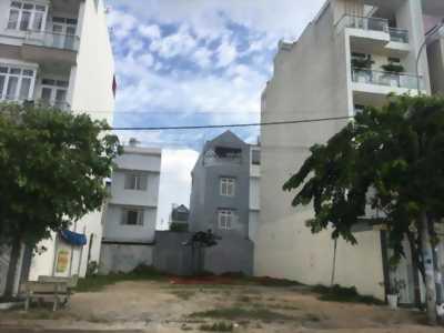 Bán Đất Cách MT Nguyễn Văn Quá 50m- P. Tân Thới Hiệp, SHR. Giá 1.6 Tỷ