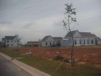Bán đất khu dân cư văn minh thạch mỹ lợi quận 2
