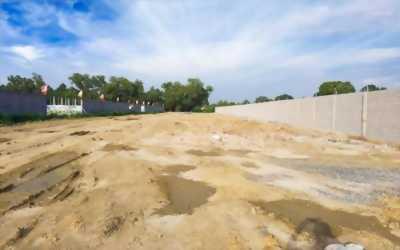Mở bán Đất nền Dự Án - Khu vực Ven sông SÀI GÒN Quận 2