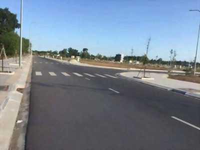 Mở bán tuần đầu tiên dự án Ngay chân cầu Cát Lái quận 2