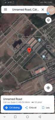 Ngân hàng viettinbank thanh lý 10 lô đất mặt tiền đường nguyễn thị định