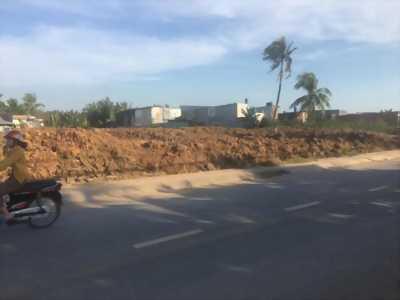 Đất đường 4, gần Kho bạc Q9, LH Mr Tuấn 0938 034 676