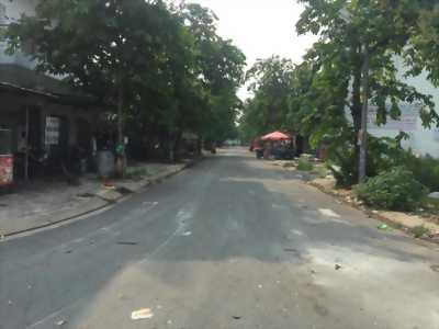 Bán 80m2 rẻ hơn giá thị trường từ 1-3tr/m2 , gần KCN Đồng An.