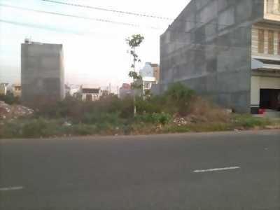Bán đất Mặt Tiền đường TL835 / 480m2
