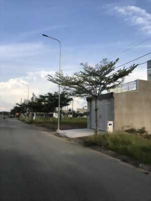 Đất nền Bình Tân bán đúng giá vay ngân hàng chỉ 13tr/m2