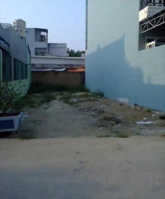 Đất Huyện Cần Giuộc 350m² 3tr/m2 Mặt Tiền QL 50