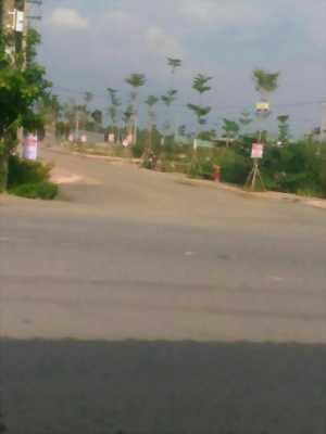 Bán 10 nền đất đẹp gần chợ Long Phước, quận 9