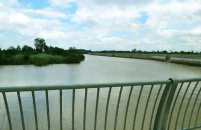 Đất nền quận 9 view sông cực đẹp - giá cực tốt