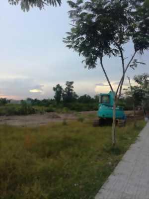 Đất thổ cư Trương Lưu Q9