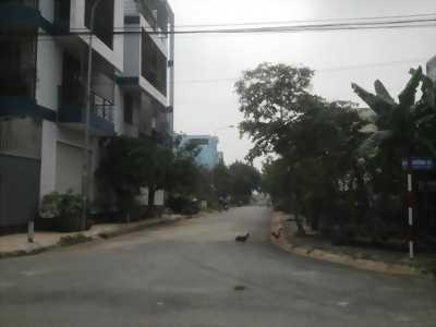 Bán đất nền khu dân cư Kiến Á, Phước Long B
