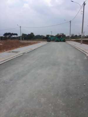 Bán đất Long Thuận, chính chủ giá rẻ phường Long Phước q.9