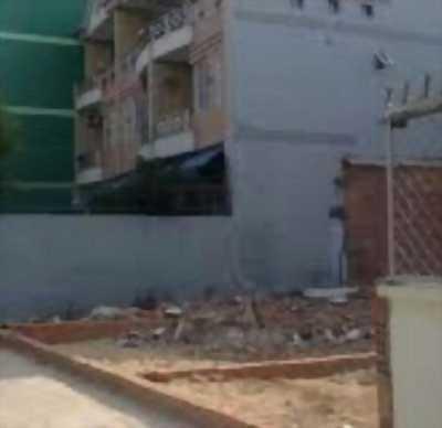 Thanh lý lô đất trả nợ ngân hàng Nguyễn Xiển