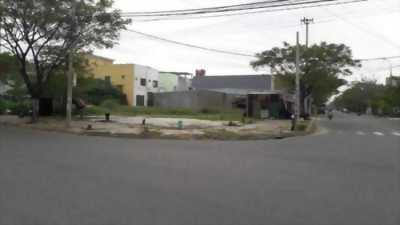 Đất nền Khu Dân cư Phú Hữu Quận 9. Cơ hội nhà đầu tư