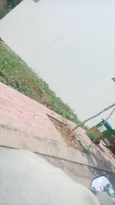 Bán gấp Đất Nguyễn Xiển shr Quận 9 dt 62m2