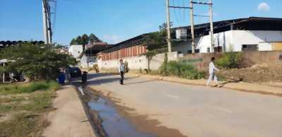 Dự án đất nền Mặt Tiền Đường số 4-Lò Lu, Phường Trường Thạnh, Quận 9.