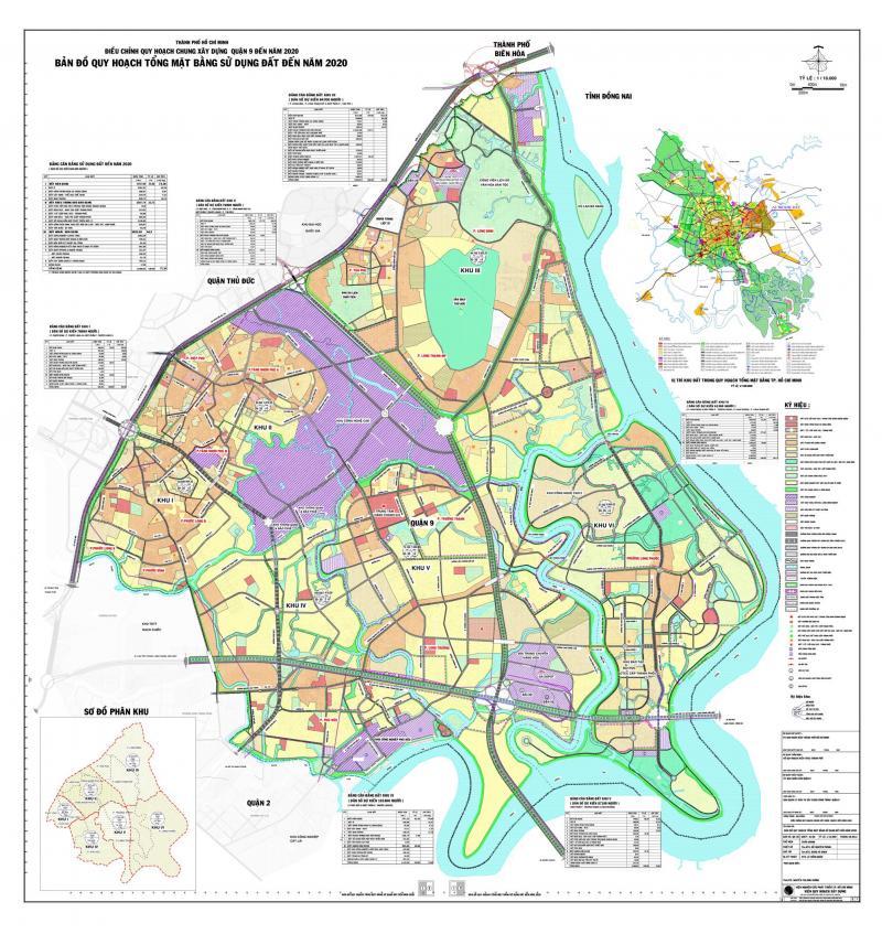 đất mặt tiền trung tâm hành chính Quận 9 ( CENTRAL HOUSE )