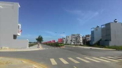 Chính chủ bán đất chính chủ mặt tiền đường 4  Lò Lu, P. Trường Thạnh, Q9.