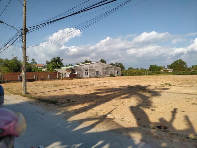 Dự án CENTRAL HOUSE  mở bán giai đoạn F0 đợt cuối cùng quận 9