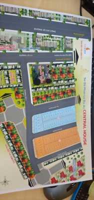 Định cư nước ngoài cần bán gấp lô đất MT đường 4 lò lu quận 9