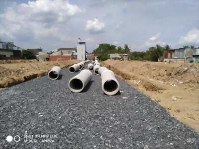 Bán đất mặt tiền đường Trung Tâm quận 9 Khu Đô Thị SimCity