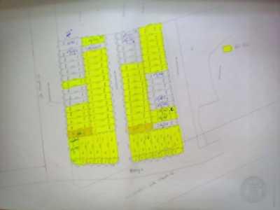 Đất nền giai đoạn F1 ngay cổng vào Vincity Quận 9