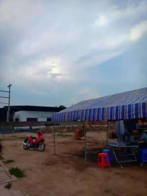 Chính thức mở bán đất nền gần VinHomes Grand Prak  Quận 9