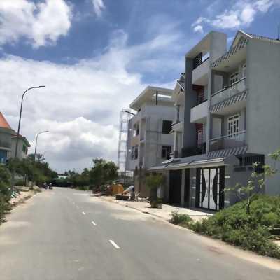 MT đường Trường Lưu DA Centana, p. Long Trường, 148m2, shr, 0938247698