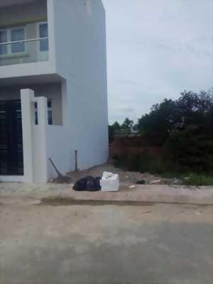 Cần vốn bán lại lô đất ngay Vinhomes đường 23 nguyễn xiển, 5x10, shr, 2.320, 0938247698.