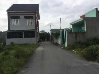 Chủ gởi bán lô đất đường Long Phước 50m2 giá 1ty750, shr, 0938247698.