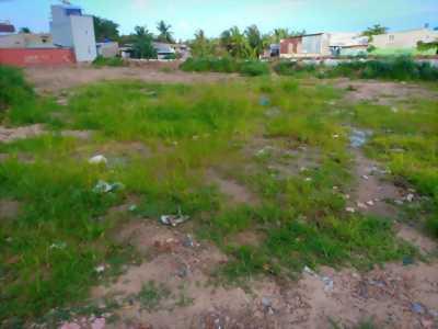 Lô đất nằm ngay đảo VÀNG liền kề Vincity Q9 giá đầu tư mềm nhất khu vực