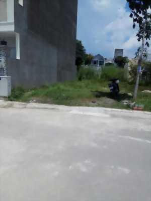 Gia đinh làm ăn thua lỗ cần bán lô đất đường Nguyễn Xiển, 4x13, 2ty300, shr, 0938247698.