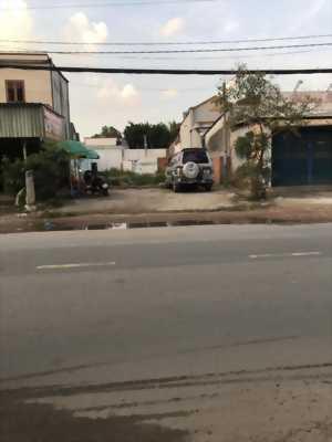 Chính chủ bán MT đường Nguyễn Văn Tăng, Quận 9, 8,3x27, giá 24ty200tr, shr, 0938247698.