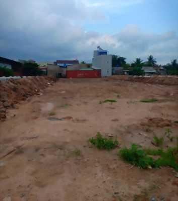 Cần bán một số lô đất ngay MT Lò lu quận 9 giá mềm hấp dẫn