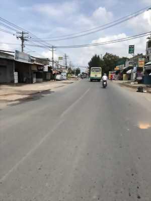 Bán nhanh lô đất đường số 8 Long Phước, 4x13 giá 1ty730tr, shr, 0938247698.
